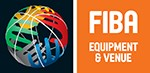 web_fiba_ev_full_colour_land