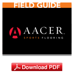 aacer-sports-field-guide-2013