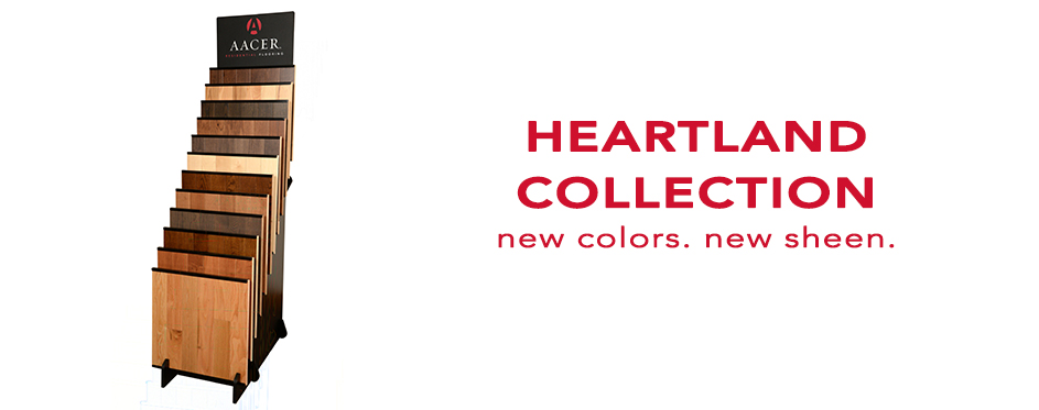 HeartlandCollection_Display