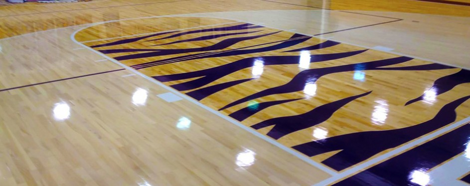 Aacer Flooring The Leader In Sports Amp Residential
